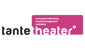 Tante Theater